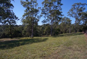 3a McLeod Road, Middle Dural, NSW 2158