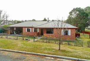 3 Hunter Street, Oberon, NSW 2787