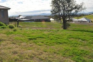 Lot 8 Sunnyside Farm, Gunnedah, NSW 2380