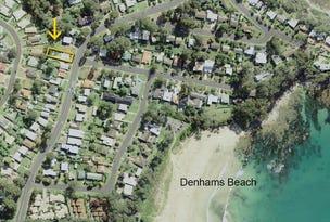 550 Beach Road, Denhams Beach, NSW 2536