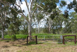 Lot 3 Bakers Road, Mount Molloy, Qld 4871