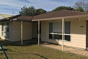 14a Allandale Street, Pelaw Main, NSW 2327