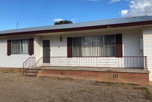 6 Privet Street, Kootingal, NSW 2352