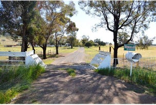 842 Quai Road, Gunnedah, NSW 2380