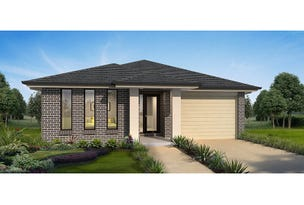 Lot 2037 Norman Crescent, Claymore, NSW 2559