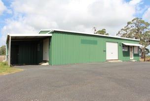 62 Everett Street, Guyra, NSW 2365