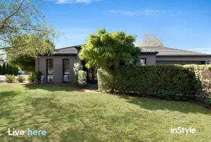 18 Wellesley Street, Amaroo, ACT 2914