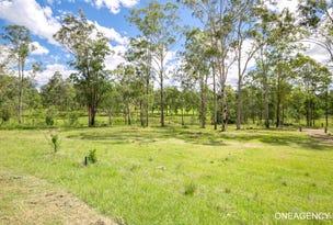 Lot 373 Mines Road, Mungay Creek, NSW 2440