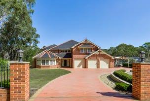 341 Catherine Fields Road, Catherine Field, NSW 2557