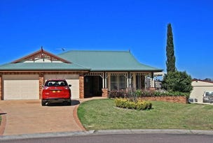 13 Caitlin Close, Bolwarra Heights, NSW 2320