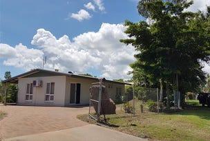 52 Alidade Crescent, Woodroffe, NT 0830