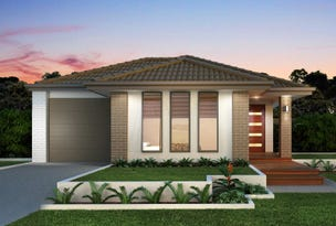 Lot 381 New Road, Caloundra West, Qld 4551