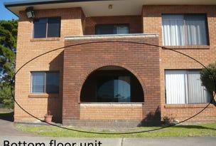 17/16 McMillan Road, Narooma, NSW 2546