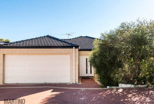 Unit 9, 3071 Albany Highway, Armadale, WA 6112