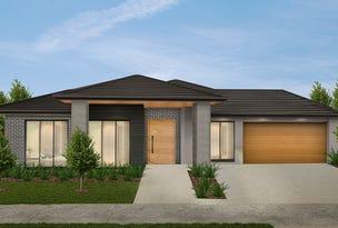 Lot 104 Ocean Zephyr Estate, Dunbogan, NSW 2443