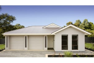 Lot 128 Issacs Way, Evanston South, SA 5116