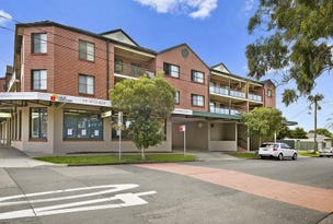 15/11 Cahors Road, Padstow, NSW 2211