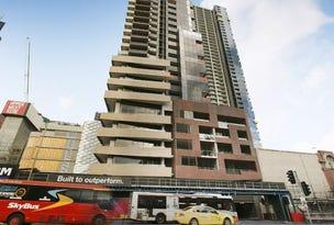 639 Lonsdale Street, Melbourne, Vic 3000