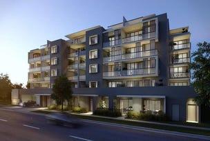 304 6-8 Bullecourt Street, Shoal Bay, NSW 2315