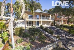 38 Birchgrove Drive, Wallsend, NSW 2287
