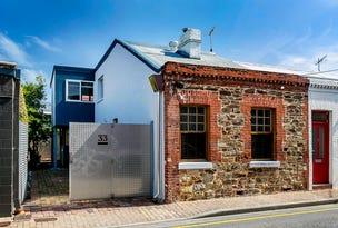 33 Stephens Street, Adelaide, SA 5000