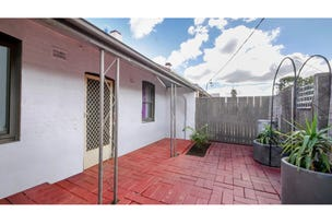 43 Gipps Street, Dubbo, NSW 2830