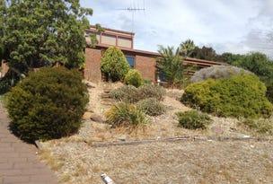 10 Kurrambi Crescent, Hallett Cove, SA 5158
