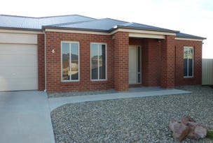 4 Colwall Court, Echuca, Vic 3564