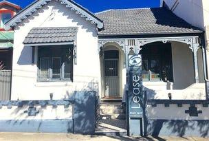 20 Hogan Avenue, Sydenham, NSW 2044