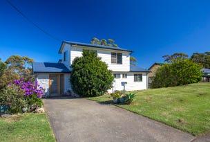 34 Pengana Crescent, Mollymook, NSW 2539