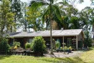 110 Caboolture River Road, Morayfield, Qld 4506