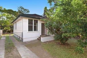 23 King Street, Dundas Valley, NSW 2117