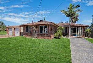 42 Rotherham Street, Bateau Bay, NSW 2261