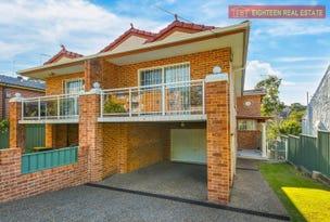 6 Robertson St, Kogarah, NSW 2217