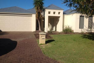 40 Archimedes Crescent, Tapping, WA 6065