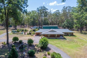 6 Elouera Close, Brandy Hill, NSW 2324