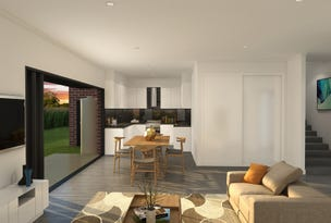 Heidelberg Heights, address available on request