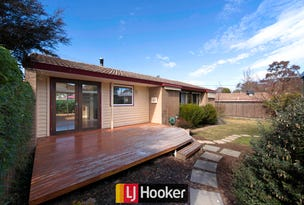 8 Gething Place, MacGregor, ACT 2615
