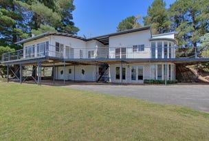 7 Jerrara Drive, East Jindabyne, NSW 2627