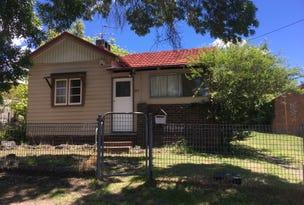 104 Markham Street, Armidale, NSW 2350