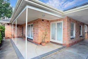 25 Milne Street, Vale Park, SA 5081