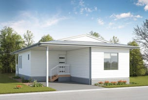 471/21 Redhead Road, Hallidays Point, NSW 2430