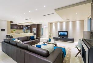 11 Nelson Street, Sans Souci, NSW 2219