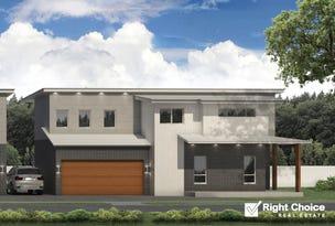 3-23 Pioneer Drive, Oak Flats, NSW 2529