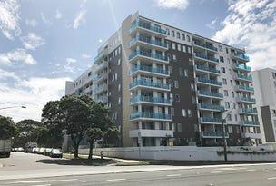 302/3-5 Weston Street, Rosehill, NSW 2142