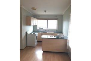 5/461 Maher Street, Deniliquin, NSW 2710