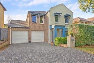 12 Hampstead Road, Campbelltown, NSW 2560
