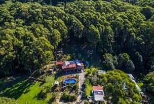 18 Cokeworks Road, Coledale, NSW 2515