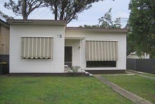 House 30 Stewart street, Blacktown, NSW 2148