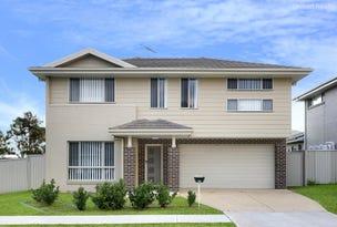 51  Inverell Avenue, Hinchinbrook, NSW 2168
